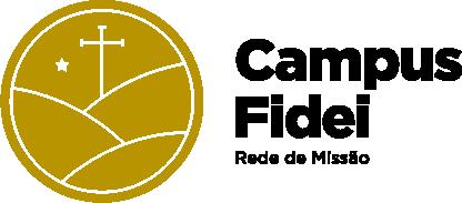 Campus Fidei | BLOG